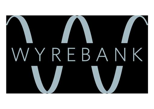 Wyrebank Logo